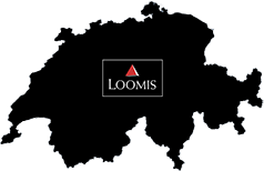 loomis right column module find locations